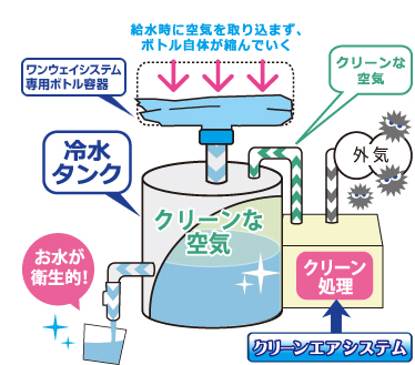 clean_air_img_02